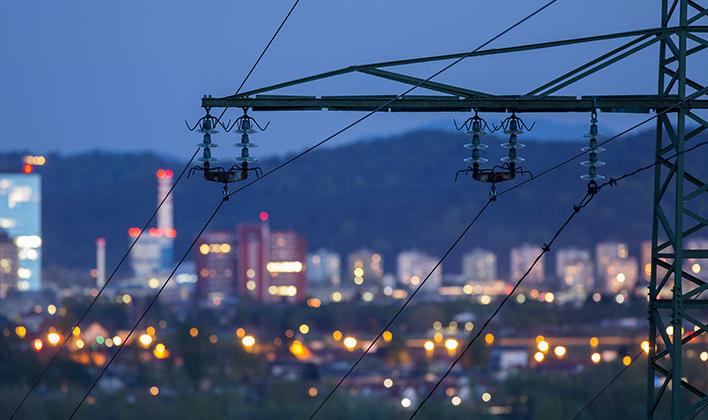 Енергетичний комітет Ради схвалив зниження граничних цін на РДН/ВДР